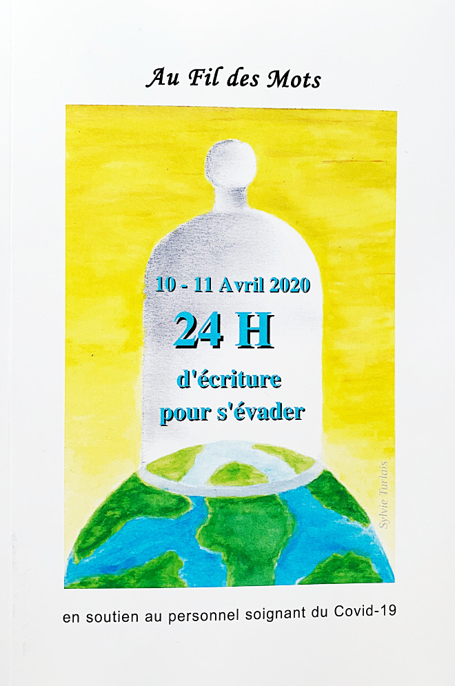 Receuil 24h 2020 2